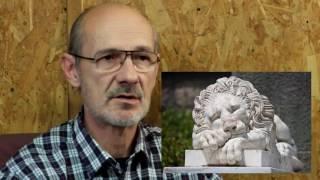 видео изготовление памятников в спб