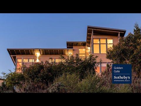 6033 Skyline Blvd Oakland CA   Oakland Homes for Sale