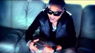 enmaku / Suga Baby feat. CIMBA