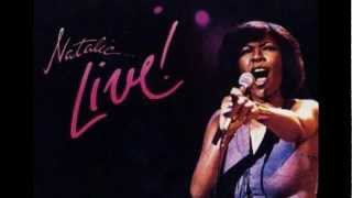 Watch Natalie Cole Im Catching Hell video