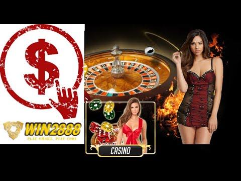 របៀបដកប្រាក់win2888/How to Withdraw money Win2888 /Làm thế nào để rút tiền/ วิธีการถอนเงิน win2888