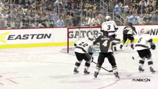 Versus vs friend from lawn guyyy land ny. 3rd ot n shootout Thumbnail