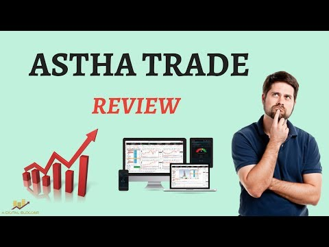 Astha Trade Review - Overview, Trading Platforms, Pricing and more