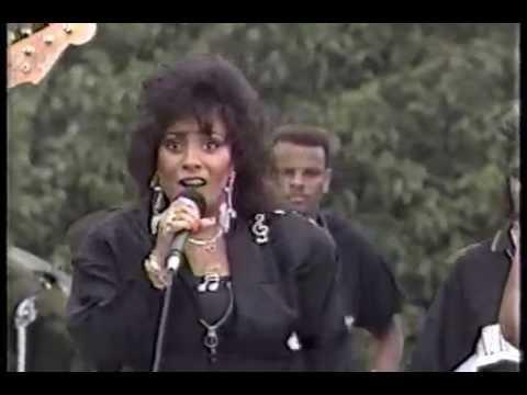 Lisa Lisa and Cult Jam - Head to Toe (1988)