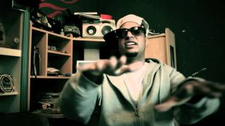 "Kex Kuhl - Es ist ""OFFICIAL HD VIDEO"""