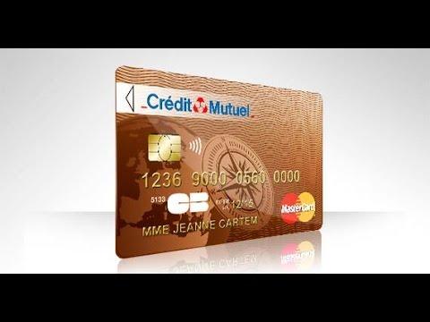 اسهل طريقة للحصول على  بطاقة ماستركارد دولية 2016  mastercard