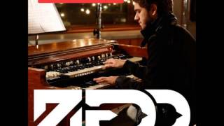 Zedd (ft. Foxes & Matthew Koma) - Clarity (Acoustic ITunes Session)