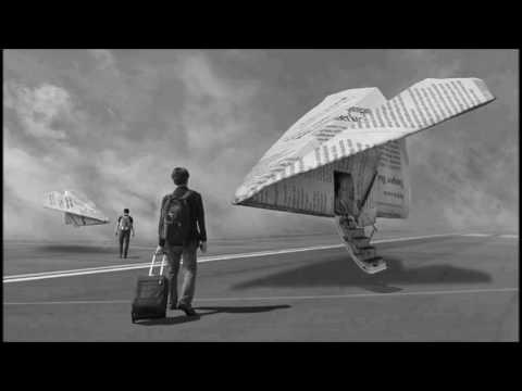 MUTe – Modern Talk (Matador (IE) Remix)