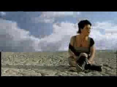 Romania - Eurovision 2005 - Luminita Anghel - Let me try