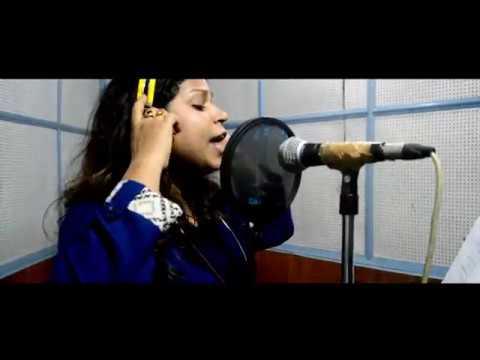Mahani Lagiche - Latest Sambalpuri Song | Sanju Mohanty