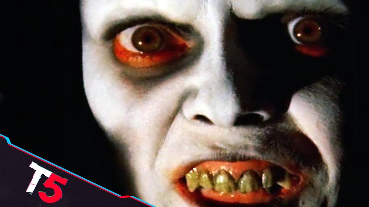 horrorfilme 90er