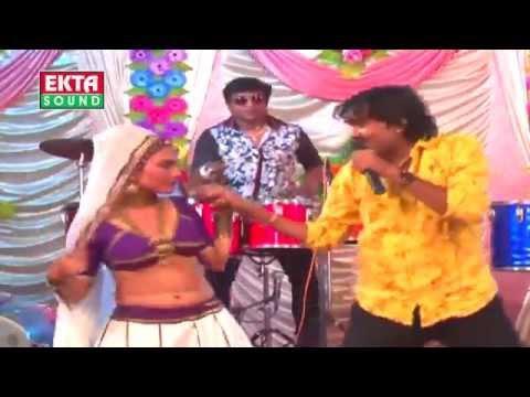 Gujarati DJ REMIX Song | Rupiyo Avda Nach Nachave | Jignesh Kaviraj | Full HD VIDEO Songs