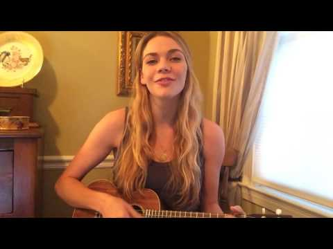 First Forever | Natalie Gelman | Original Custom Song