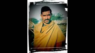 Sunil chavan song 4 Upkaar ye ma