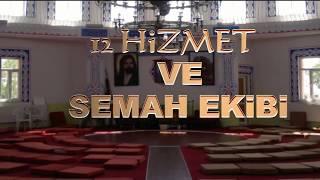 Aydınlı Cem Evi 12 Hizmet