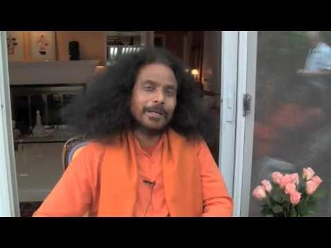 Souljourns-Swami Sree Yogi Satyam-Part -I Kriya Yoga Master