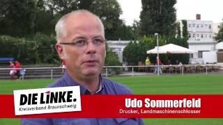 speaking, Partnersuche Steinhöfel Demnitz finde deinen Traumpartner message, matchless))), pleasant