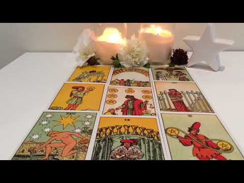 Aquarius February 19-February 25: Clearing clutter. On the road to spiritual and emotional growth!