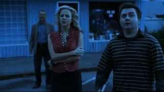 Ice Twister Trailer deutsch FULL HD