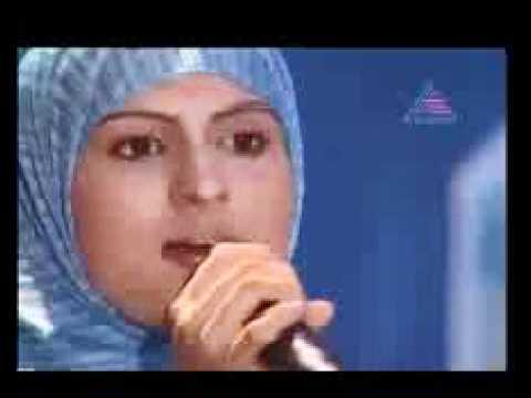ALLAH ALLAH YA BABA MAPPILAPATTU By etsham.mp4
