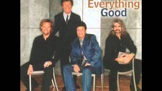 Gaither Vocal Band - O Love That Will Not Let Me Go