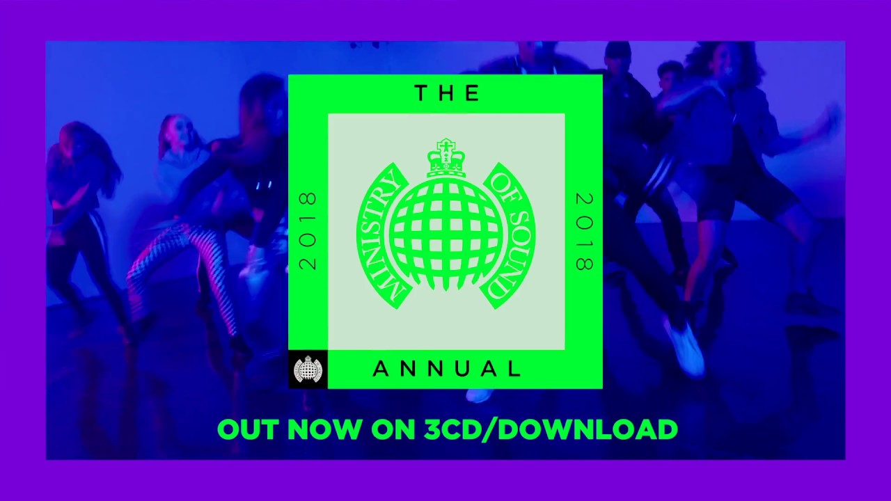 ministry of sound 2017 torrent