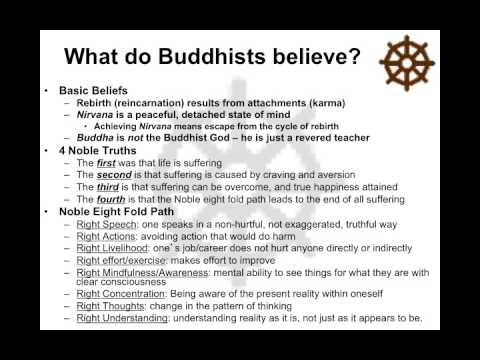 buddhist monks and buddhist meditation essay Check out our comparison between buddhism and christianity essay buddhism and christianity are different religions with numerous similarities as well as differences that one might find really interesting to look at in details.