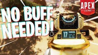 no-buff-needed-ps4-apex-legends