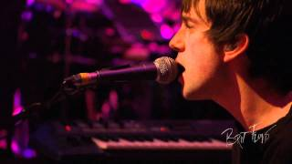 Скачать Time Performed By Brit Floyd The Pink Floyd Tribute Show