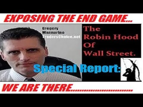 Image result for image of Exposing The END GAME.. Which Is Now UPON US. By Gregory Mannarino