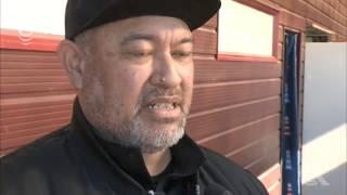 Part two: John Campbell talks to Labour interns at Awataha marae