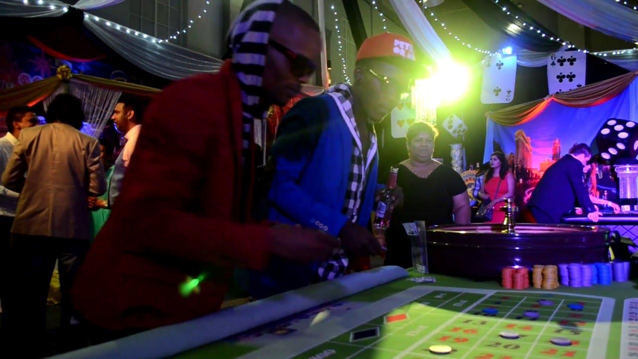 Las vegas casino music revel casino giveaways