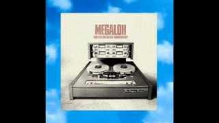 MEGALOH - Dr. Cooper - Allstar Remix