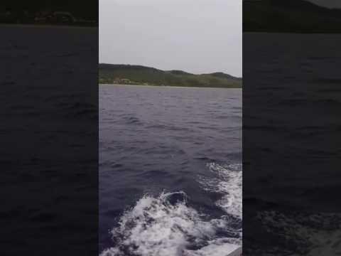 NAYAU ISLAND