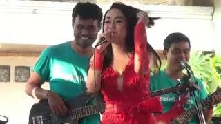 Download Mp3 N25 Studio - Nilah Fauzista Jaran Goyang