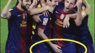 Download Video Messi Funny Moments: Touching Private Parts MP3 3GP MP4