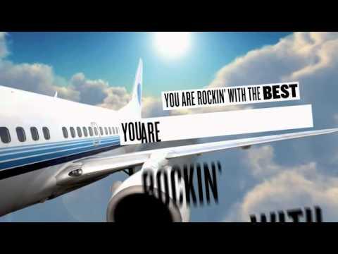 Black Radio feat. Yasiin Bey Lyric Video