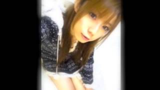 music:「tomorrow」中野腐女シスターズ.