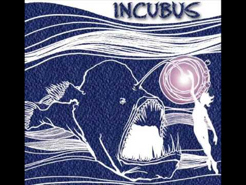 Incubus - While All the Vultures Feed (new Song HQ) Complete version