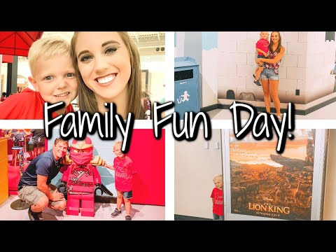 legoland-+-the-lion-king-|-a-day-with-eli-|-family-vlog