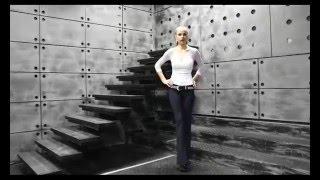 видео Юбка на пуговицах: с чем носить, 94 фото / Длина изделия для стильного образа