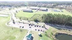 Sheffield Park - Jacksonville Florida