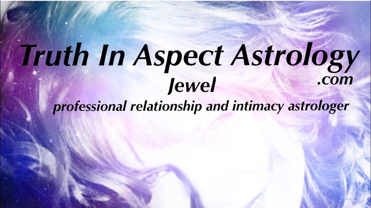 Synastry- Uranus conjunct partners ascendant