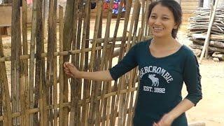 Hmong Toj Siab Pt.9