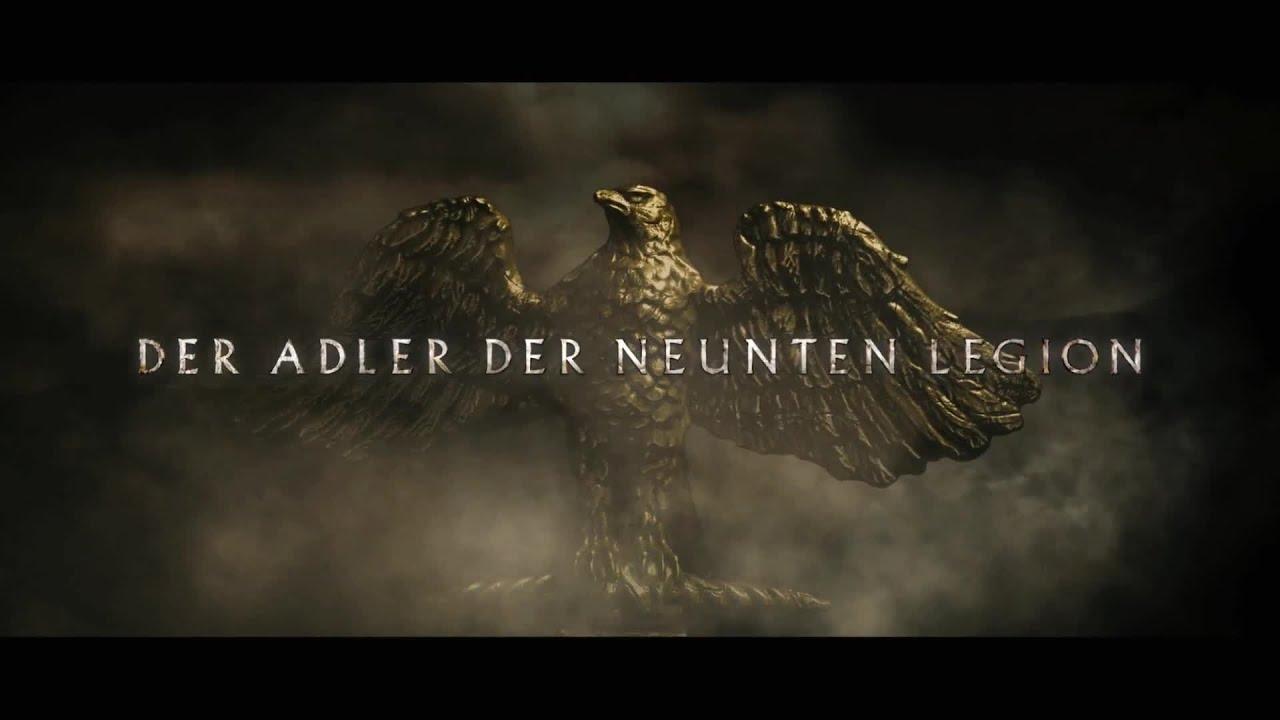 Adler Der Neunten Legion Stream