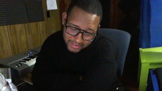 Dillio Remakes - We Are Taking Over -