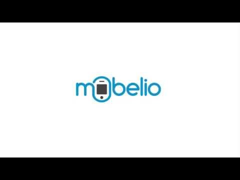 Mobile Loyalty Programs With Mobelio