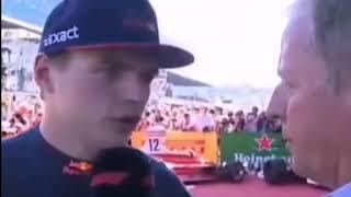 Austrian GP | Reaction post Race | Meme