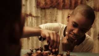Jah9 - Jungle (Official Video)