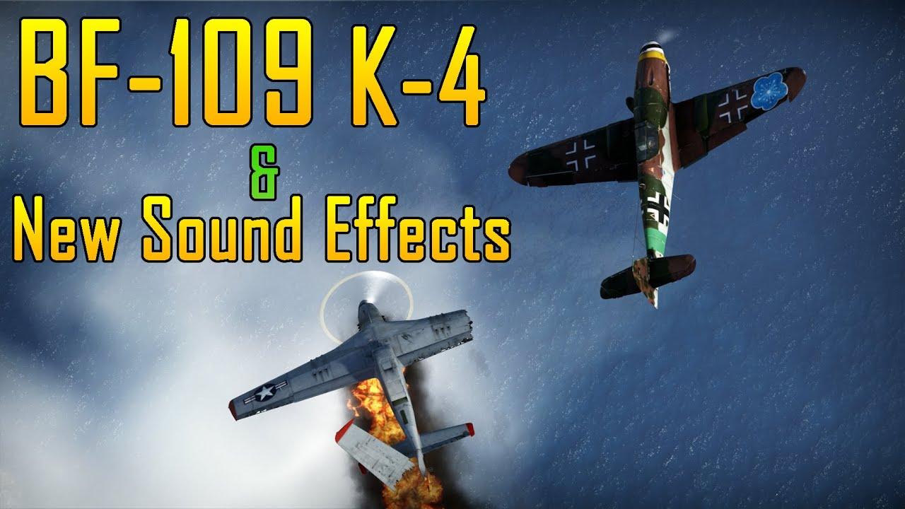 War thunder gameplay 1.51